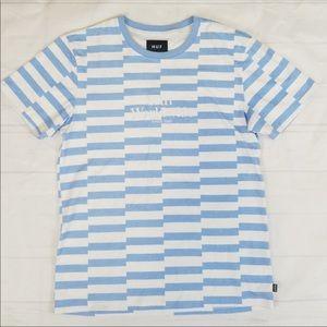 HUF Worldwide T-shirt